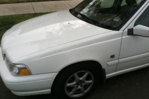 Photo #1: Daves Quality Auto Service
