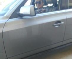 Photo #2: Daves Quality Auto Service