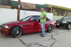 Photo #4: Daves Quality Auto Service