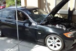 Photo #5: Daves Quality Auto Service