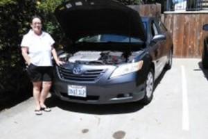 Photo #6: Daves Quality Auto Service