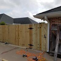 Photo #1: Gary's Home Improvement