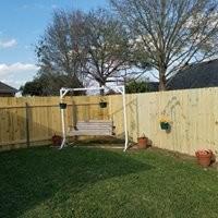 Photo #2: Gary's Home Improvement