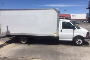 Photo #1: Diego Moving Services