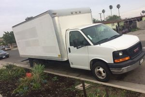 Photo #3: Diego Moving Services