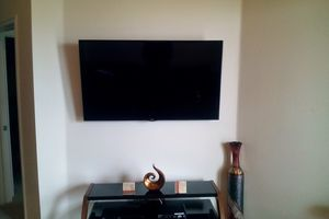 Photo #2: Crystal CLEAR MEDIA Services
