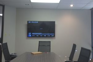 Photo #3: Crystal CLEAR MEDIA Services