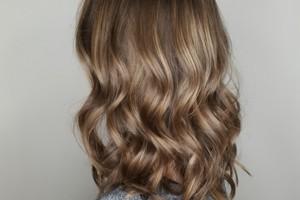 Photo #3: One chair hair