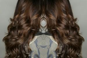 Photo #4: One chair hair