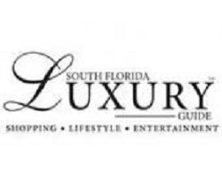 Photo #1: South Floirda Luxury Guide