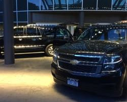 Photo #2: Private First Class Transportation Service