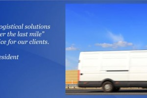 Photo #1: Esquire Logistics