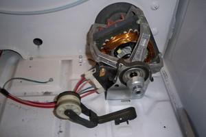 Photo #4: VacServ Repair Service