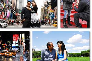 Photo #6: New York City Photo Walk