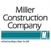 Photo #1: Miller Construction Company
