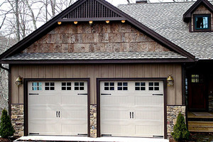 Photo #2: Garage Door Repair Minneapolis