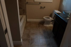 Photo #1: Mike's Roofing & Remodeling
