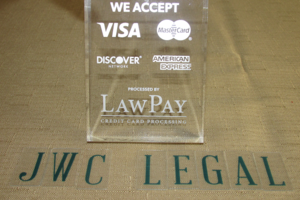 Photo #2: JWC Legal