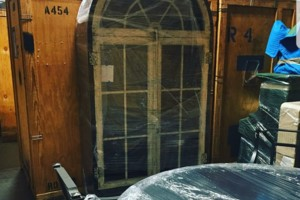 Photo #3: EZ Moving Service INC