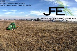 Photo #1: Johnson Farming Enterprises