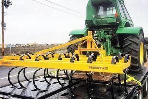 Photo #2: Johnson Farming Enterprises