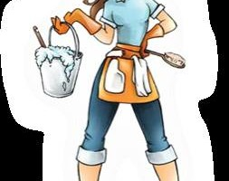 Photo #1: Stephanie's Housekeeping Services