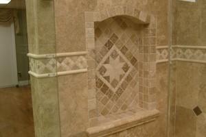 Photo #2: TAC Tile
