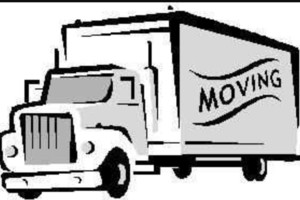 Photo #1: Elite In The West Movers
