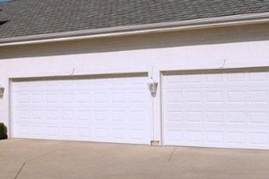 Photo #2: Garage Door Repair Oakdale