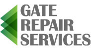 Photo #1: Gate Repair Simi Valley