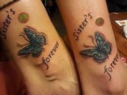 Photo #1: Avenging Art Tattoo