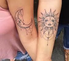 Photo #2: Avenging Art Tattoo