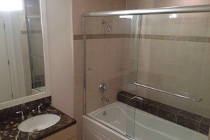 Photo #2: Imperia Cleaning Service