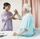 Photo #2: Anthony's Home Care