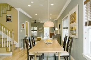 Photo #4: Nicasti constructions and remodeling