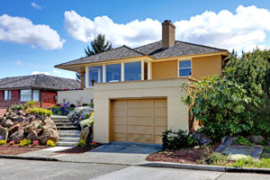 Photo #4: Garage Door Repair Laguna Hills