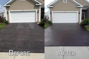 Photo #2: JRJ asphalt Co