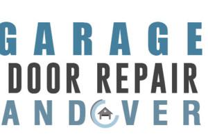 Photo #1: Garage Door Repair Andover