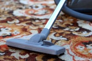 Photo #2: Carpet Cleaning Tarzana