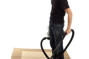 Photo #3: Carpet Cleaning Tarzana