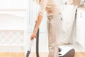 Photo #4: Carpet Cleaning Tarzana