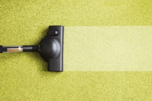 Photo #6: Carpet Cleaning Tarzana