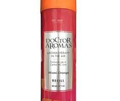 Photo #3: Doctor Aromas