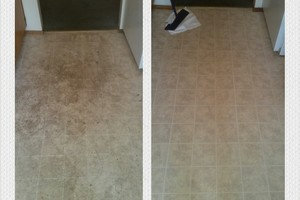 Photo #3: AD Professional Cleaning Service