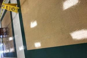 Photo #5: CC Carpet & Upholstery