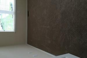 Photo #6: CC Carpet & Upholstery
