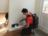 Photo #3: Air Duct Cleaning Novato