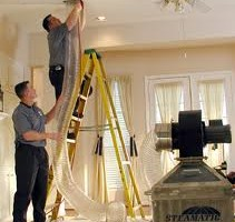 Photo #4: Air Duct Cleaning Novato