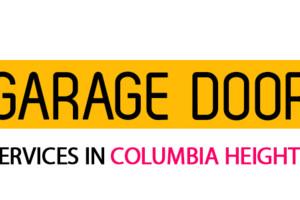 Photo #3: Garage Door Repair Columbia Heights