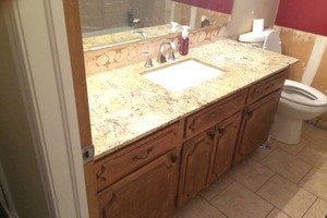 Photo #1: J&N Remodeling